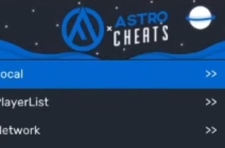 Astro 3.0.7